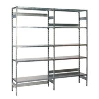 ValRee_50_Office_Boltless_Shelving_2000x900x390_(Galvanise)[1]